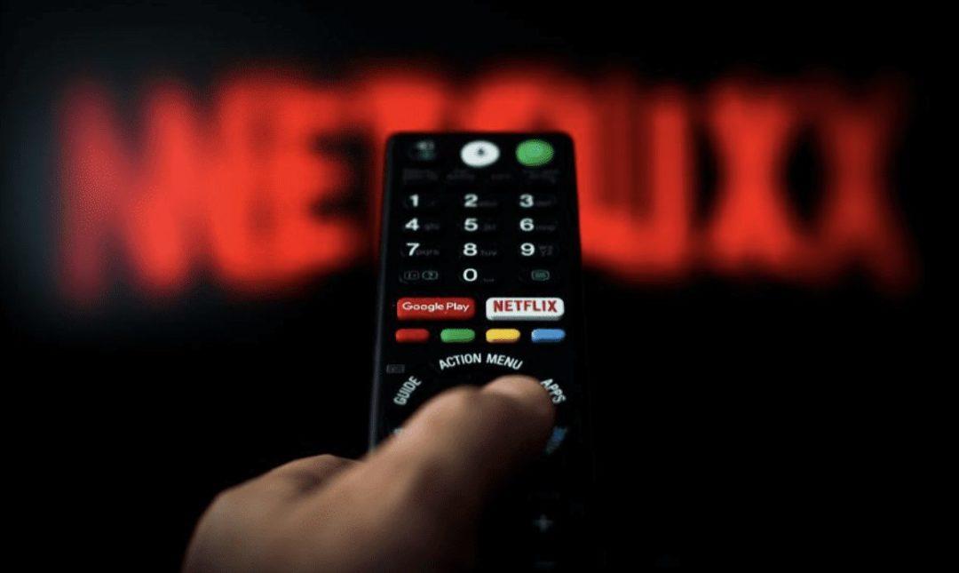 Download netflix app for mi tv listings