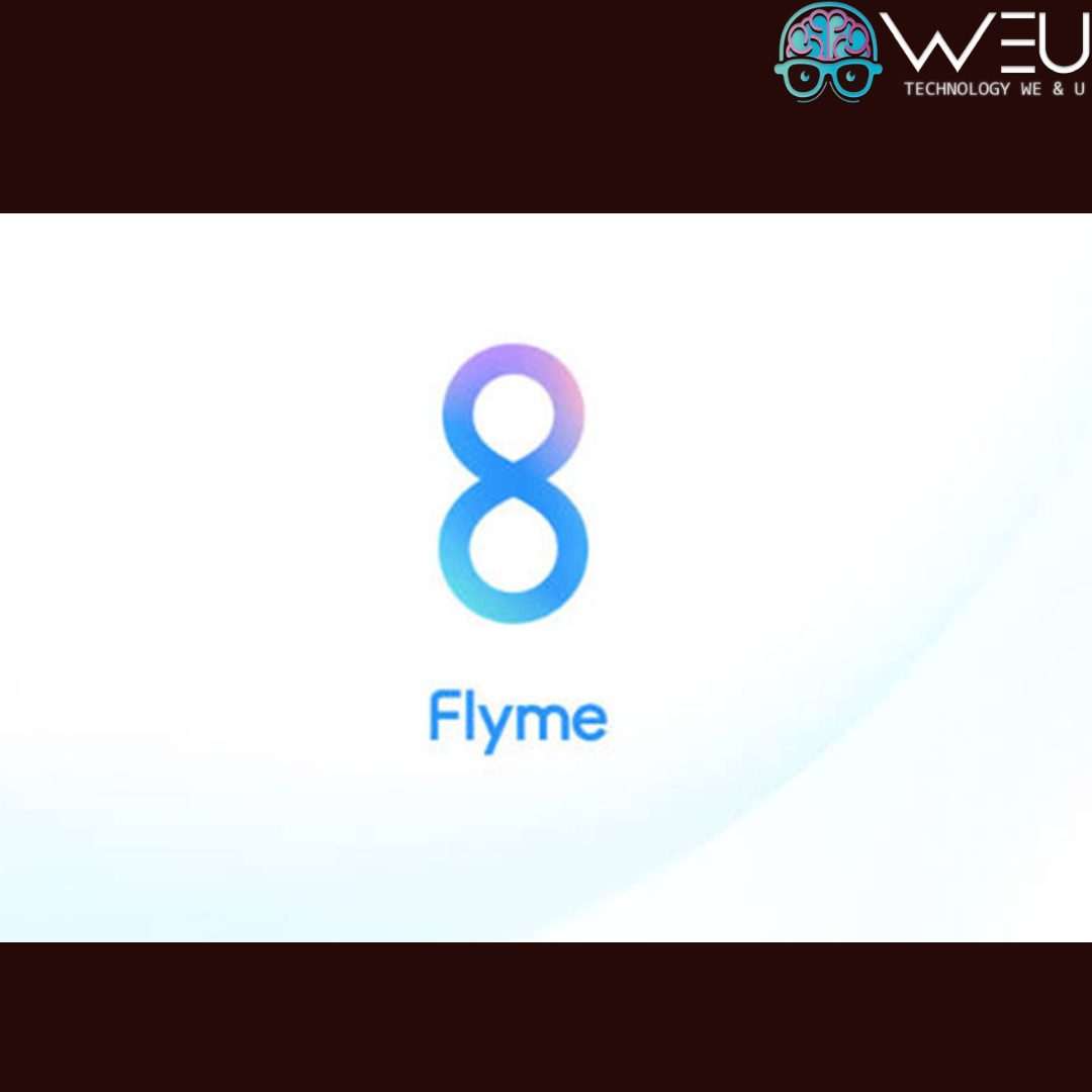 How-to-Download-Meizu-Flyme-OS-8-Live-Wallpapers-for-Any ...