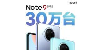Redmi Note 9 Series 5g Price In India Techweu
